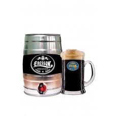 GERMAN BEER (BLACK) (Keg 2L)