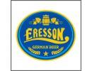 ERESSON GERMAN BEER