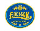 ERESSON GERMAN BEER