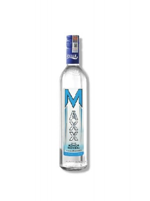 RICE VODKA MAX (300ml)